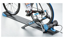 Tacx i-Genius T2000 Multiplayer